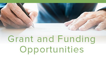 Funding Opportunity