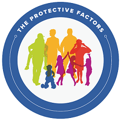 Protective Factor graphic