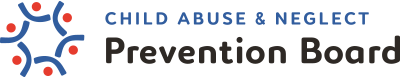 Child Abuse and Neglect Prevention Board